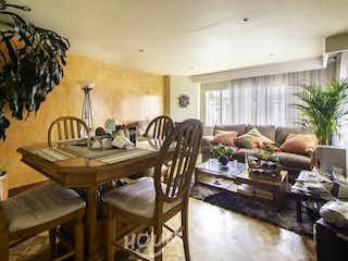 Apartamento en Modelia. 3.0 habitaciones. 90.0 m2