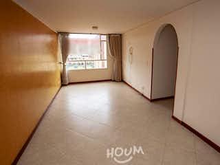 Apartamento en Villa Elisa, El Rincón. 3 habitaciones. 61.0 m2