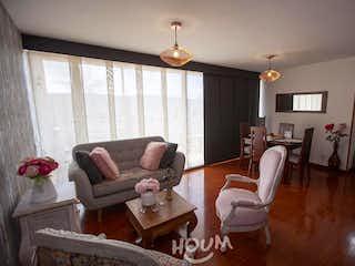 Apartamento en Los Prados De La Sultana, El Prado. 3.0 habitaciones. 94.0 m2