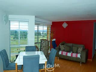 Apartamento en Gran Granada. 3.0 habitaciones. 60.0 m2