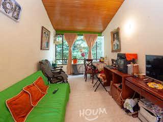 Apartamento en Tibabuyes Universal, Tibabuyes. 3 habitaciones. 76.0 m2