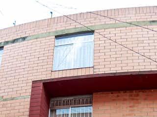 Casa en Ciudad Tintal, Tintal Norte. 3.0 habitaciones. 160.0 m2