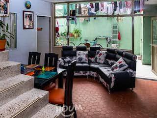 Casa en Santa Maria Del Lago. 8.0 habitaciones. 632.0 m2