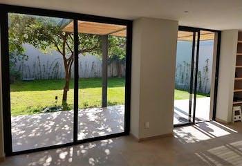 Casa en venta en La Florida