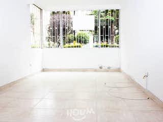 Apartamento en Bochica II. 3 habitaciones. 60.0 m2