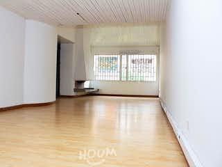 Apartamento en Polo Club. 4.0 habitaciones. 282.0 m2