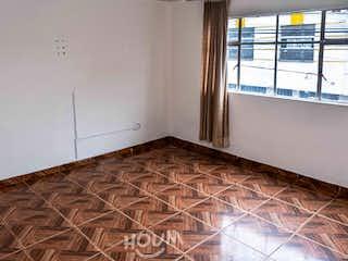 Casa en Santa Helenita, Boyacá Real. 8.0 habitaciones. 324.0 m2