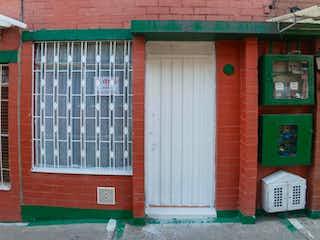 Casa en Pinos del Sur. 2.0 habitaciones. 50.0 m2