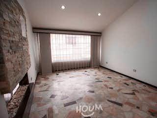 Casa en Minuto de Dios, Minuto de Dios. 5.0 habitaciones. 140.0 m2