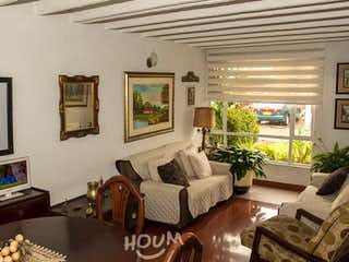 Casa en Minuto de Dios, Minuto de Dios. 4.0 habitaciones. 117.0 m2