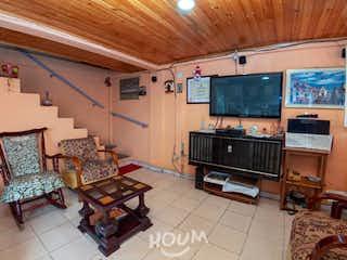 Apartamento en Ciudad Bachué, Minuto de Dios. 2 habitaciones. 63.0 m2