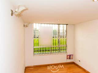 Apartamento en Zona Franca, Zona Franca. 3.0 habitaciones. 47.0 m2