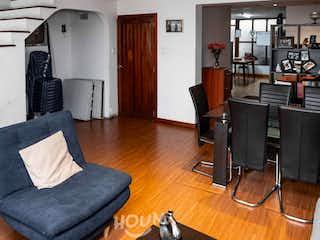 Casa en La Soledad. 5.0 habitaciones. 158.0 m2
