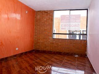 Apartamento en Naranjos Altos, El Rincón. 3 habitaciones. 47.0 m2