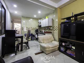 Casa en San Cristobal Norte, San Cristobal Norte. 8 habitaciones. 290.0 m2