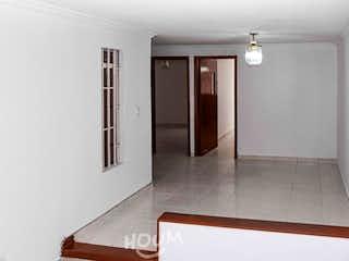 Casa en La Alborada, La Floresta. 5.0 habitaciones. 180.0 m2