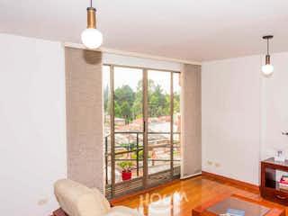 Apartamento en Modelia Occidental, Modelia. 3.0 habitaciones. 71.0 m2