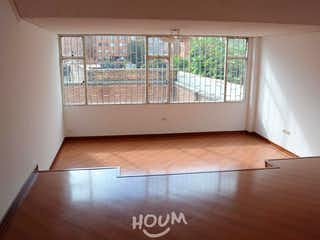 Apartamento en Gran América. 3 habitaciones. 120 m2