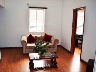 Casa en La Soledad. 11.0 habitaciones. 520.0 m2