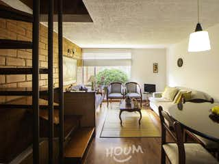 Casa en Villas del Mediterraneo. 4.0 habitaciones. 90.0 m2