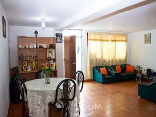 Apartamento en Ciudad Kennedy Oriental. 7 habitaciones. 220 m2