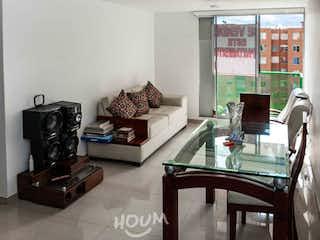 Apartamento en Andalucía I, Castilla. 2 habitaciones. 59 m2