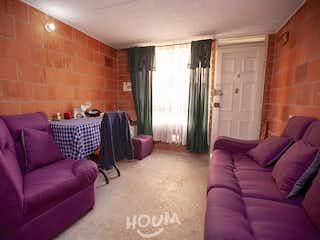 Casa en Fontanar del río, Tibabuyes. 4 habitaciones. 75.0 m2