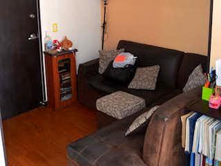Apartamento en San Antonio Norte, Verbenal. 1.0 habitación. 40.0 m2
