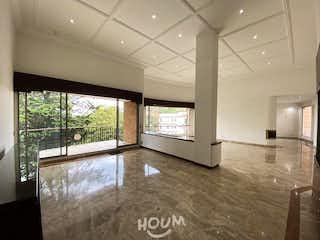 Apartamento en Sotileza, Niza. 4.0 habitaciones. 400.0 m2