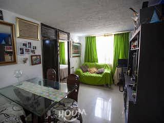 Apartamento en Pueblo Viejo. 2 habitaciones. 36 m2