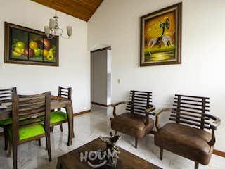 Apartamento en Zarzamora. 3.0 habitaciones. 69.0 m2