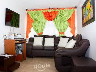 Apartamento en Gran Granada. 3.0 habitaciones. 46.0 m2
