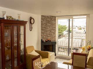 Apartamento en Coasmedas. 2 habitaciones. 46 m2