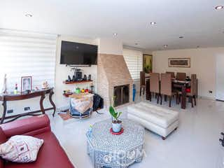 Apartamento en Entre Ríos, Los Andes. 3 habitaciones. 109.0 m2