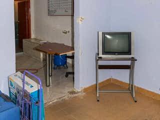 Casa en Santa Lucía, Quiroga. 6.0 habitaciones. 97.0 m2