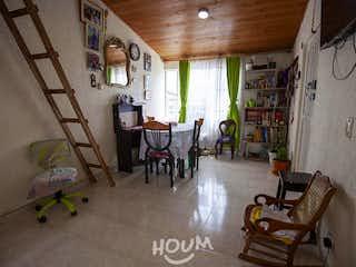Apartamento en Lombardia. 2 habitaciones. 35.0 m2