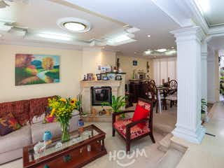 Casa en Villa del Prado La Nueva. 3.0 habitaciones. 121.0 m2