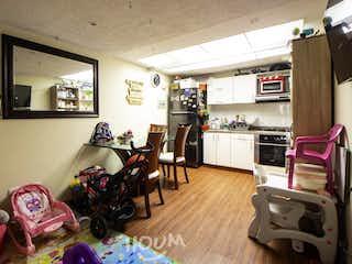 Casa en Gilmar, Britalia. 4 habitaciones. 108.0 m2