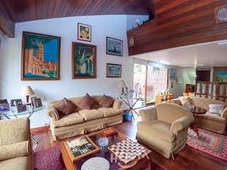 Casa en Pasadena. 3 habitaciones. 190 m2