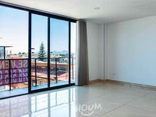 Apartamento en Normandia. 3.0 habitaciones. 102.0 m2