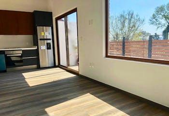 Departamento nuevo en Venta en Santa Fe, $6,000,000