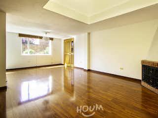 Casa en Ciudad Jardín Norte. 4.0 habitaciones. 158.0 m2