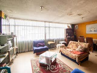 Casa en San Fernando, 12 de Octubre. 4 habitaciones. 200.0 m2