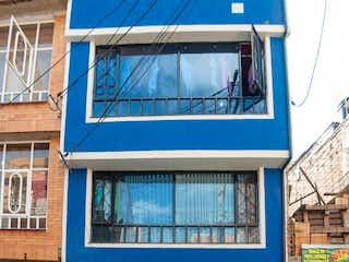 Casa en Villas de Granada. 10.0 habitaciones. 196.0 m2