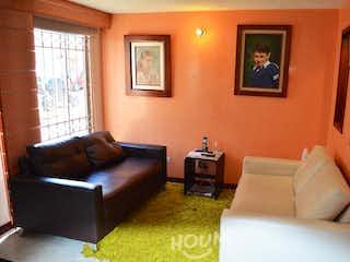Casa en Nueva Zelandia, San José de Bavaria. 3 habitaciones. 95.0 m2