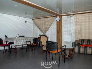 Casa en Pradera Norte, San Cristóbal Norte. 5 habitaciones. 188.0 m2