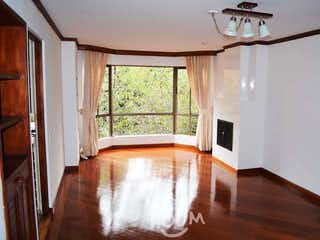 Apartamento en San José de Bavaria, San José de Bavaria. 3.0 habitaciones. 83.0 m2