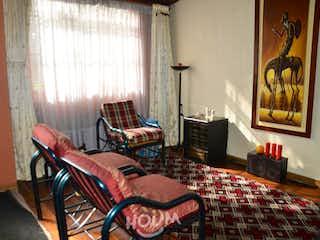 Casa en La Palestina, Minuto de Dios. 4.0 habitaciones. 86.0 m2