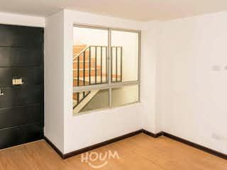 Apartamento en Ciudad Kennedy Sur. 2.0 habitaciones. 50.0 m2