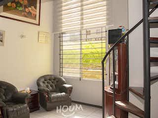 Apartamento en Los Naranjos. 2 habitaciones. 56 m2